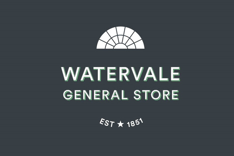 Greg Cooley Wines presents Fiona Boyes at the Watervale General Store